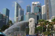 tour-singapore-5-fill-230x152