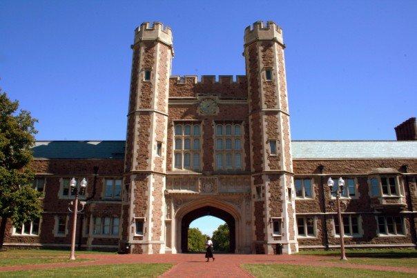 truong_dai_hoc_quoc_te_Washington_University_in_St_Louis