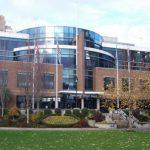 VANCOUVER SCHOOL BOARD (VSB) – HỆ THỐNG GIÁO DỤC HÀNG ĐẦU CANADA