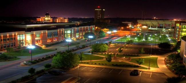 wku_lower_campus-fill-650x290