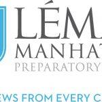 HỌC BỔNG LÉMAN MANHATTAN PREPARATORY SCHOOL – NEW YORK CITY, NEW YORK