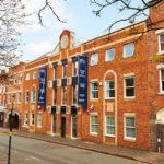 Trường Abbey College Cambridge – Học bổng khủng chương trình A level và dự bị đại học Anh Quốc