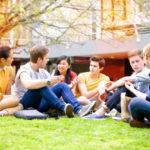 Du học Cao đẳng – Đại học Úc