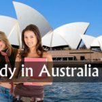 Chương trình du học tiểu học – trung học Úc