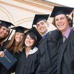 Du học Cao đẳng – Đại học
