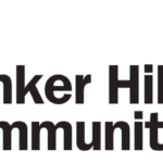BUNKER HIIL COMMUNITY COLLEGE