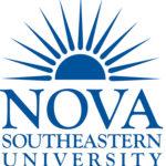 ĐẠI HỌC Nova-Southeastern