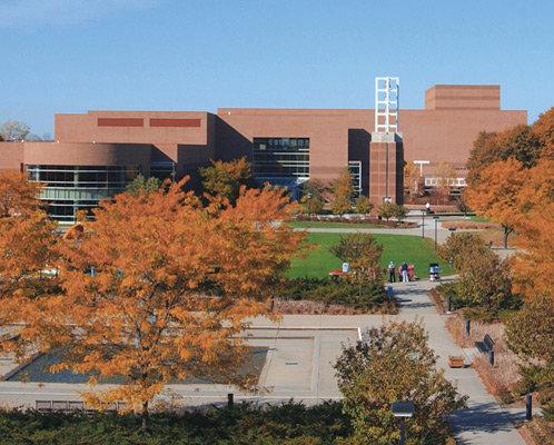 Saginaw-Valley-State-University1