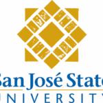 ĐẠI HỌC San Jose State University