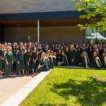 Học bổng lên đến $22,000 từ Đại học Trent, bang Ontario – Canada 2019
