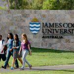 Nhiều cơ hội lớn và học bổng hấp dẫn tại trường đại học hàng đầu nước Úc  James Cook University, Brisbane 2019