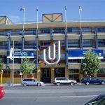 Du học Úc tại trường Đại học Nam Úc – THÀNH VIÊN Go8 DANH TIẾNG