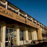 Spokane: Môi trường đào tạo chất lượng với chi phí hợp lý sẽ biến ước mơ thành hiện thực