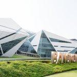 HỌC BỔNG 100% HỌC PHÍ CHO 4 NĂM HỌC TẠI BANGKOK UNIVERSITY 2019