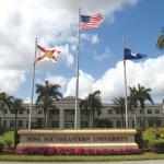Nhiều lựa chọn du học Mỹ chất lượng cao với EAG – Tổ chức tư vấn tuyển sinh hàng đầu tại Mỹ 2019