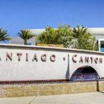CƠ HỘI HỌC TẠI SANTIAGO CANYON COLLEGE –XẾP HẠNG THỨ 13 TRONG TOP 50 TRƯỜNG CĐCĐ Ở MỸ