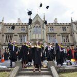 Học tập tại Úc với học phí 0 Đồng! – Học bổng du học Úc toàn phần dành riêng cho du học sinh Việt Nam
