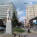 Concordia University – Học bổng đại học Canada cực HOT tại Quebec