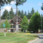 Học Bổng hấp dẫn từ North Island College – Cơ hội chuyển tiếp vào Đại học lớn tại Canada
