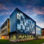 Đại học du học Canada sáng giá bậc nhất cho sinh viên Việt Nam – University of Waterloo