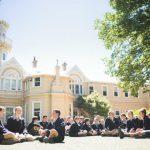 BRAEMA COLLEGE – Lựa chọn tuyệt vời dành cho du học sinh CANADA