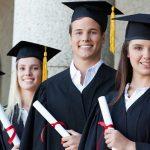 """Bí quyết """"Săn"""" Học bổng tại các trường TOP của Úc"""