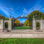 Đại học ELMHURST: Cơ hội sở hữu học bổng đại học lên đến $100,000 năm học 2020