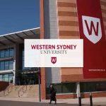 HỌC BỔNG HẤP DẪN LÊN ĐẾN $22,500 AUD CỦA TRƯỜNG ĐẠI HỌC WESTERN SYDNEY