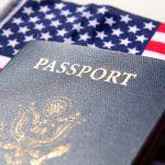DU HỌC IDC: Cần chuẩn những bị gì để gia hạn visa F1?