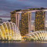 """KHÁM PHÁ SINGAPORE –  """"THIÊN ĐƯỜNG DU HỌC CHÂU Á"""" 2020"""