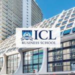 CƠN MƯA HỌC BỔNG TẠI ICL Graduated Busniess School – NEW ZEALAND