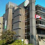 DU HỌC CANADA: TORONTO DISTRICT SCHLOOL BOARD