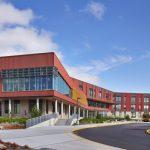 Du Học Mỹ: Trung Học Công Lập Tacoma Public Schools, Washington