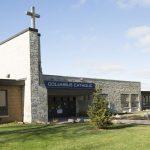 DU HOC MỸ: TRUNG HỌC TƯ THỤC Columbus Catholic School