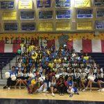 CƠ HỘI HỌC TẬP TẠI TRUNG HỌC CỌNG LẬP Birmingham Community Charter High School