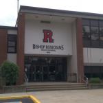 DU HỌC MỸ: TRUNG HỌC TƯ THỤC Bishop Rosecrans High School