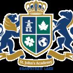 Trường Trung học St. John's Academy, Canada – Sự kết hợp hoàn hảo  2 trong 1