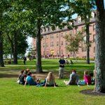 Cơ hội việc làm & định cư khi  du học tại ĐẠI HỌC PRINCE EDWARD ISLAND – CANADA