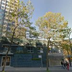 Du học canada tại PATTISON HIGH SCHOOL – VANCOUVER, CANADA