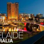 HỌC BỔNG LÊN ĐẾN 50% TỪ Adelaide University Úc 2020