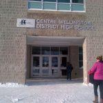 DU HỌC CANADA: Centre Wellington High School – Upper Grand District School Board