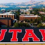 DU HỌC MỸ: HỌC BỔNG HẤP DẪN TỪ SOUTHERN UTAH UNIVERSITY – UTAH