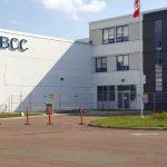 DU HỌC CANADA TẠI TRƯỜNG CAO ĐẲNG CỘNG ĐỒNG NEW BRUNSWICK – NBCC