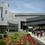 DU HỌC MỸ: CƠ HỘI HỌC TẬP TẠI Cao đẳng cộng đồng Philadelphia