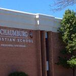 DU HỌC MỸ: TRUNG HỌC TƯ THỤC SCHAUMBURG CHRISTIAN SCHOOL – ILLINOISE