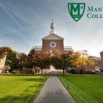 DU HỌC NEW YORK: HỌC BỔNG LÊN LÊN $30,000 USD TỪ Manhattan College
