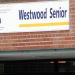 DU HỌC CANADA TẠI TRUNG HỌC Westwood Senior High School – Lester B. Pearson School Board