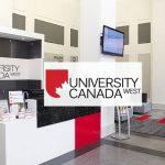 CƠ HỘI HỌC TẬP TRƯỜNG ĐẠI HỌC CANADA WEST, VANCOUVER-TỈNH BRITISH COLUMBIA