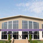 DU HỌC MỸ: TRUNG HỌC TƯ THỤC Athens Christian School – Georgia
