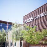 DU HỌC MỸ: TRƯỜNG TRUNG HỌC BASIS CHANDLER, ARIZONA